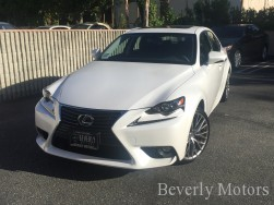 09-26-15-2016-lexus-is200t-glendale-auto-leasingnew-car-sales-in-glendale-burbank-los-angeles-pasadena-beverly-hills-west-hollywood-1