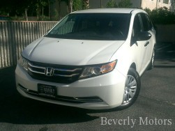 10-03-15-2015-honda-odyssey-lx-glendale-auto-leasingnew-car-sales-in-glendale-burbank-los-angeles-pasadena-beverly-hills-west-hollywood-1