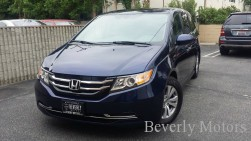 10-14-15-2015-honda-odyssey-ex-l-glendale-auto-leasingnew-car-sales-in-glendale-burbank-los-angeles-pasadena-beverly-hills-west-hollywood-1