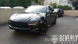 10-17-15-2016-porsche-cayenne-gts-glendale-auto-leasingnew-car-sales-in-glendale-burbank-los-angeles-pasadena-beverly-hills-west-hollywood-2