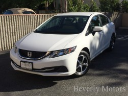 11-09-15-2015-honda-civic-se-glendale-auto-leasingnew-car-sales-in-glendale-burbank-los-angeles-pasadena-beverly-hills-west-hollywood-1