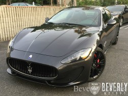 11-16-15-2015-maserati-grand-turismo-sport-glendale-auto-leasingnew-car-sales-in-glendale-burbank-los-angeles-pasadena-beverly-hills-west-hollywood-1