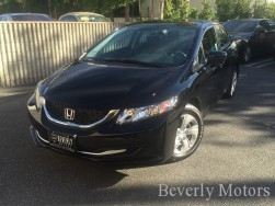 11-17-15-2015-honda-civic-lx-glendale-auto-leasingnew-car-sales-in-glendale-burbank-los-angeles-pasadena-beverly-hills-west-hollywood-1