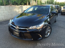 11-17-15-2016-toyota-camry-se-glendale-auto-leasingnew-car-sales-in-glendale-burbank-los-angeles-pasadena-beverly-hills-west-hollywood-1