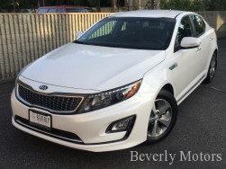 11-25-15-2015-kia-optima-hybrid-glendale-auto-leasingnew-car-sales-in-glendale-burbank-los-angeles-pasadena-beverly-hills-west-hollywood-1