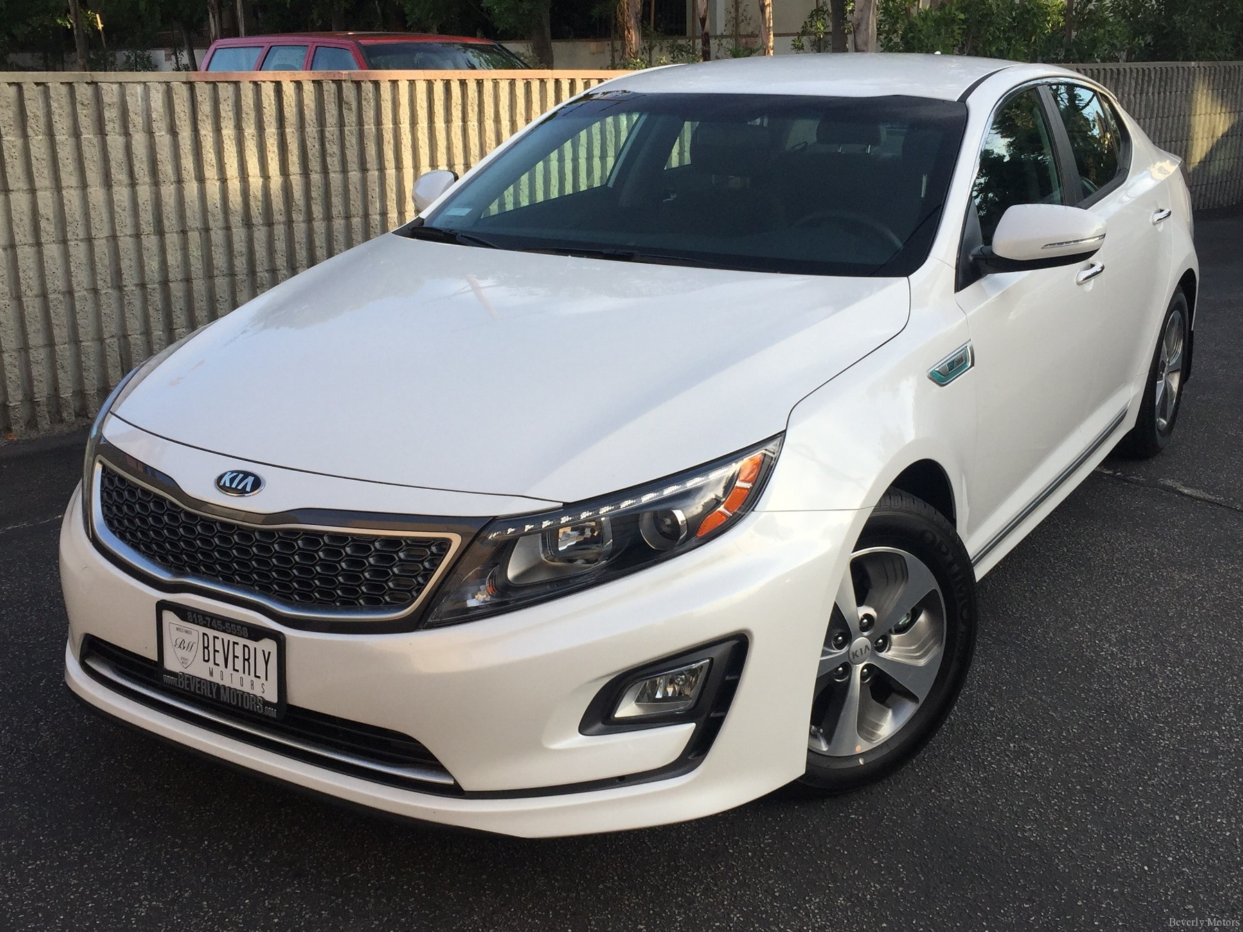 oem fq newvehiclespecials wagon new deals exclaim soul kia specials lease