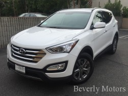 11-28-15-2016-hyundai-santafe-sport-glendale-auto-leasingnew-car-sales-in-glendale-burbank-los-angeles-pasadena-beverly-hills-west-hollywood-1