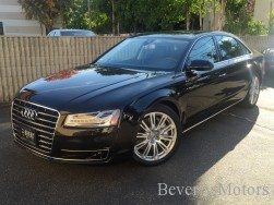 11-30-15-2015-audi-a8-l-glendale-auto-leasingnew-car-sales-in-glendale-burbank-los-angeles-pasadena-beverly-hills-west-hollywood-1