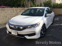 12-11-15-2016-honda-accord-lx-glendale-auto-leasingnew-car-sales-in-glendale-burbank-los-angeles-pasadena-beverly-hills-west-hollywood-1