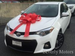 01.15.16 – 2016 Toyota Corolla S Plus- Glendale Auto Leasing,New Car Sales in Glendale burbank los angeles pasadena beverly hills west hollywood (1)