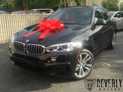 01.20.16 – 2016 BMW X6 5.0 M Sport – Glendale Auto Leasing,New Car Sales in Glendale burbank los angeles pasadena beverly hills west hollywood (1)