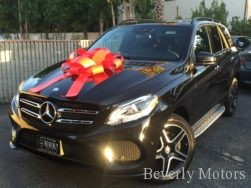02.09.16 – 2016 Mercedes-Benz GLE350 – Glendale Auto Leasing,New Car Sales in Glendale burbank los angeles pasadena beverly hills west hollywood (1)