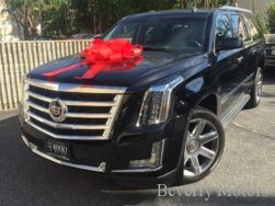02.19.16 – 2015 Cadillac Escalade ESV – Glendale Auto Leasing,New Car Sales in Glendale burbank los angeles pasadena beverly hills west hollywood (1)