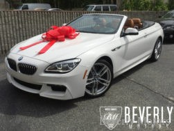 03.21.16 – 2016 BMW 640i Convertible M Sport- Glendale Auto Leasing,New Car Sales in Glendale burbank los angeles pasadena beverly hills west hollywood (2)