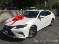 03.30.16 – 2016 Lexus ES300h Hybrid – Glendale Auto Leasing,New Car Sales in Glendale burbank los angeles pasadena beverly hills west hollywood (2)