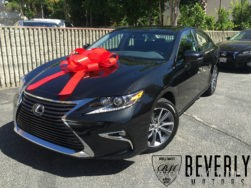 04.18.16 – 2016 Lexus ES300h Hybrid – Glendale Auto Leasing,New Car Sales in Glendale burbank los angeles pasadena beverly hills west hollywood (1)