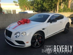 04.20.16 – 2016 Bentley Continental Gt V8 Speed Mulliner – Glendale Auto Leasing,New Car Sales in Glendale burbank los angeles pasadena beverly hills west hollywood (2)