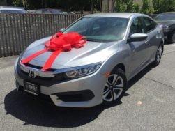 04.22.16 – 2016 Honda Civic – Glendale Auto Leasing,New Car Sales in Glendale burbank los angeles pasadena beverly hills west hollywood (1)