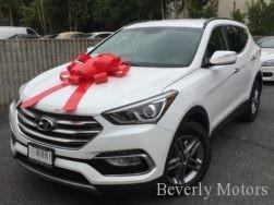 05.10.16 – 2016 Hyundai Santa Fe – Glendale Auto Leasing,New Car Sales in Glendale burbank los angeles pasadena beverly hills west hollywood (1)