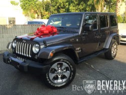 05.10.16 – 2016 JEEP Wrangler Unlimited – Glendale Auto Leasing,New Car Sales in Glendale burbank los angeles pasadena beverly hills west hollywood (2)