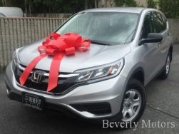 05.14.16 – 2016 Honda CR-V LX – Glendale Auto Leasing,New Car Sales in Glendale burbank los angeles pasadena beverly hills west hollywood (1)