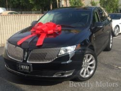 05.14.16 – 2016 Lincoln MKT – Glendale Auto Leasing,New Car Sales in Glendale burbank los angeles pasadena beverly hills west hollywood (1)