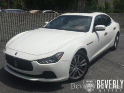 05.14.16 – 2016 Maserati Ghibli – Glendale Auto Leasing,New Car Sales in Glendale burbank los angeles pasadena beverly hills west hollywood (1)