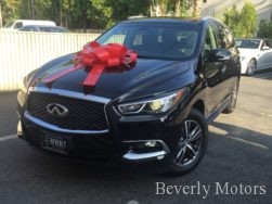 05.17.16 – 2016 New Infiniti QX60 – Glendale Auto Leasing,New Car Sales in Glendale burbank los angeles pasadena beverly hills west hollywood (1)