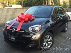 05.23.16 – 2016 New Fiat 500x – Glendale Auto Leasing,New Car Sales in Glendale burbank los angeles pasadena beverly hills west hollywood (1)