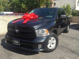 06.07.16 – 2016 New Dodge Ram1500 – Glendale Auto Leasing,New Car Sales in Glendale burbank los angeles pasadena beverly hills west hollywood (1)