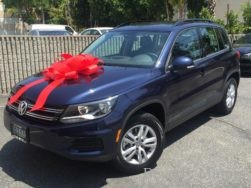 06.08.16 – 2016 New Volkswagen Tiguan – Glendale Auto Leasing,New Car Sales in Glendale burbank los angeles pasadena beverly hills west hollywood (1)