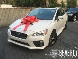 06.09.16 – 2017 New Subaru WRX – Glendale Auto Leasing,New Car Sales in Glendale burbank los angeles pasadena beverly hills west hollywood (1)