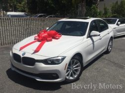 06.16.16 – 2016 New BMW 320i – Glendale Auto Leasing,New Car Sales in Glendale burbank los angeles pasadena beverly hills west hollywood (1)