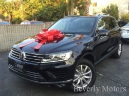 06.26.16 – 2016 New Volkswagen Touareg – Glendale Auto Leasing,New Car Sales in Glendale burbank los angeles pasadena beverly hills west hollywood (1)