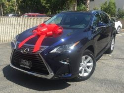 07.01.16 – 2016 New Lexus RX350 – Glendale Auto Leasing,New Car Sales in Glendale burbank los angeles pasadena beverly hills west hollywood (1)