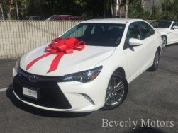 07.01.16 – 2016 New Toyota Camry SE – Glendale Auto Leasing,New Car Sales in Glendale burbank los angeles pasadena beverly hills west hollywood (1)