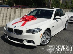 07.09.16 – 2016 New BMW 535i M Sport – Glendale Auto Leasing,New Car Sales in Glendale burbank los angeles pasadena beverly hills west hollywood (1)