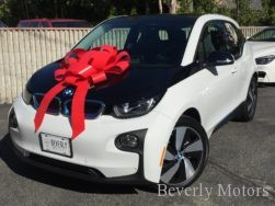 07.09.16 – 2016 New BMW I3 – Glendale Auto Leasing,New Car Sales in Glendale burbank los angeles pasadena beverly hills west hollywood (1)