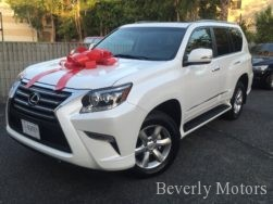 07.12.16 – 2016 New Lexus GX460 – Glendale Auto Leasing,New Car Sales in Glendale burbank los angeles pasadena beverly hills west hollywood (1)