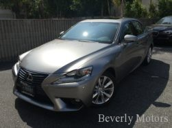 07.16.16 – 2016 New Lexus IS200t – Glendale Auto Leasing,New Car Sales in Glendale burbank los angeles pasadena beverly hills west hollywood (1)