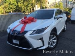07.20.16 – 2016 New Lexus RX350 – Glendale Auto Leasing,New Car Sales in Glendale burbank los angeles pasadena beverly hills west hollywood (1)