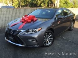 08.03.16 – 2016 New Lexus ES300h Bybrid – Glendale Auto Leasing,New Car Sales in Glendale burbank los angeles pasadena beverly hills west hollywood (1)