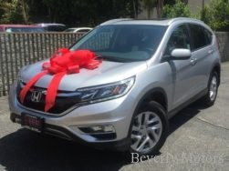08.04.16 – 2016 New Honda CR-V EX – Glendale Auto Leasing,New Car Sales in Glendale burbank los angeles pasadena beverly hills west hollywood (1)