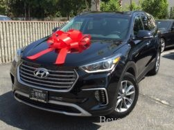 08.20.16 – 2017 New Hyundai SantaFe – Glendale Auto Leasing,New Car Sales in Glendale burbank los angeles pasadena beverly hills west hollywood (1)