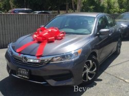 08.22.16 – 2017 New Honda Accord LX – Glendale Auto Leasing,New Car Sales in Glendale burbank los angeles pasadena beverly hills west hollywood (1)