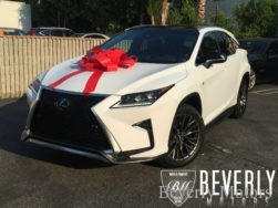08.24.16 – 2017 New Lexus RX350 F Sport – Glendale Auto Leasing,New Car Sales in Glendale burbank los angeles pasadena beverly hills west hollywood (1)