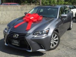 08.27.16 – 2017 New Lexus GS200t – Glendale Auto Leasing,New Car Sales in Glendale burbank los angeles pasadena beverly hills west hollywood (1)