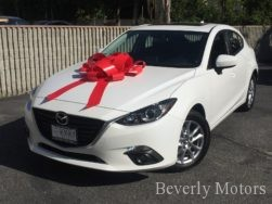 09.02.16 – 2017 New Mazda 3 – Glendale Auto Leasing,New Car Sales in Glendale burbank los angeles pasadena beverly hills west hollywood (1)