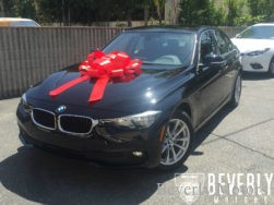 09.03.16 – 2017 New BMW 320i – Glendale Auto Leasing,New Car Sales in Glendale burbank los angeles pasadena beverly hills west hollywood (1)