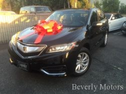 09.24.16 – 2017 New Acura RDX – Glendale Auto Leasing,New Car Sales in Glendale burbank los angeles pasadena beverly hills west hollywood (1)